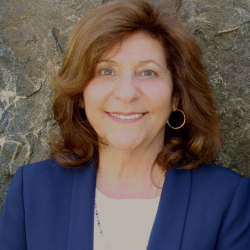 Diana D'Orsi