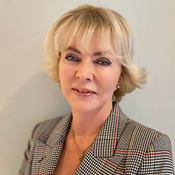 Janet Howcroft